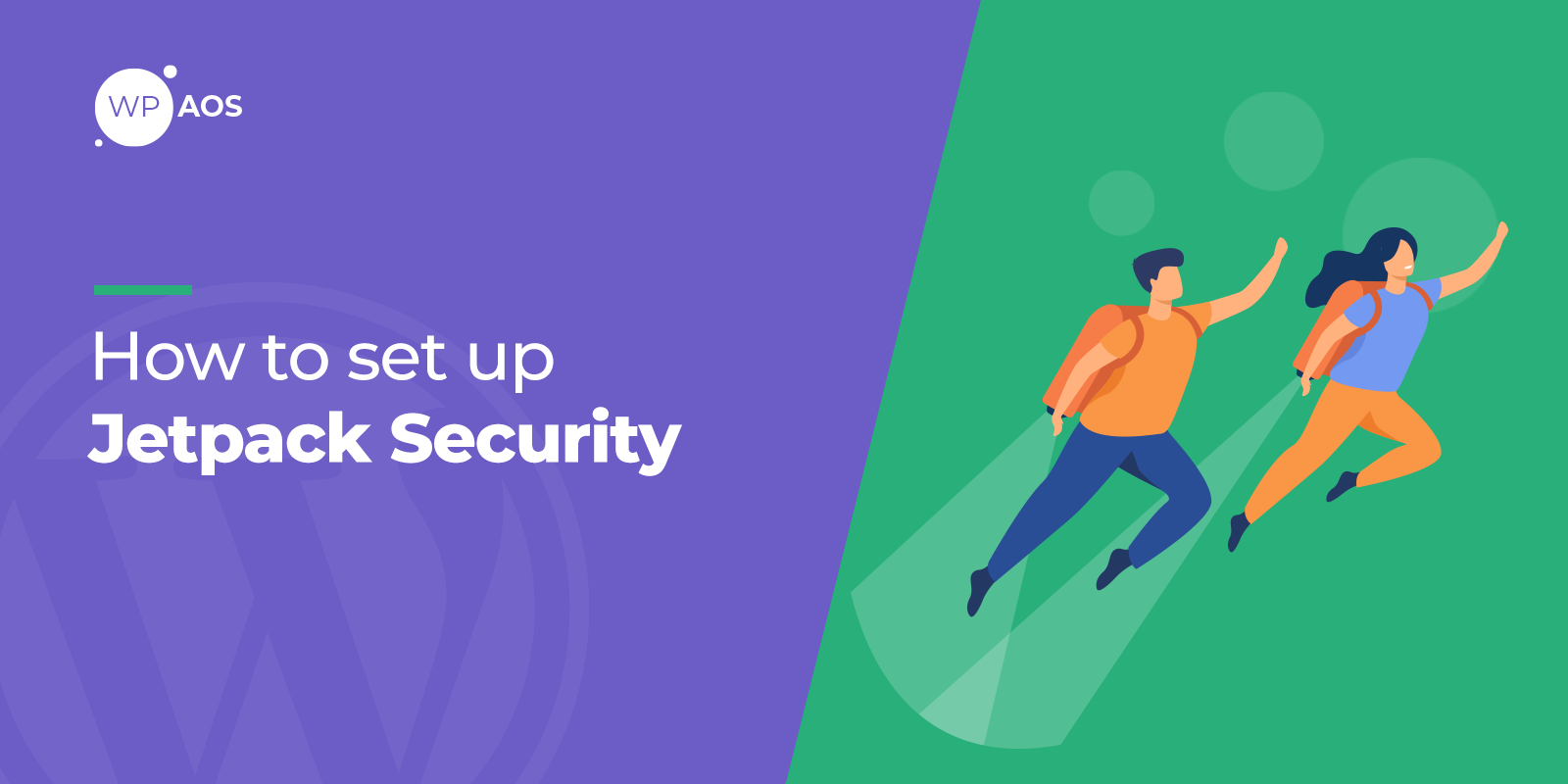 how-to-set-up-jetpack-security