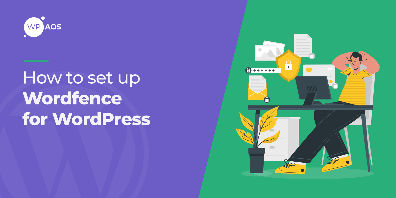 how-to-set-up-wordfence-for-wordpress
