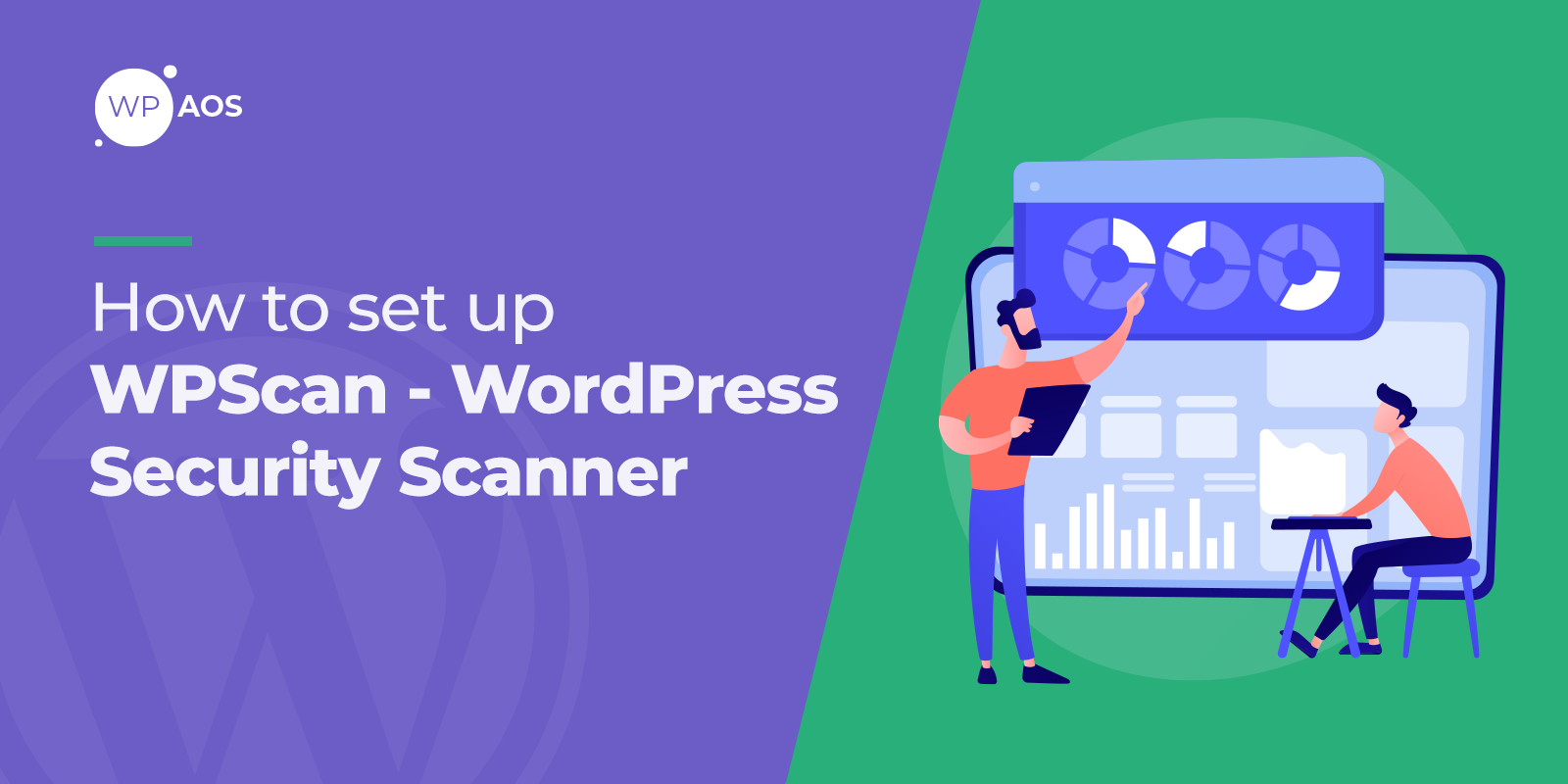 how-to-set-up-wpscan-wordpress-security-scanner
