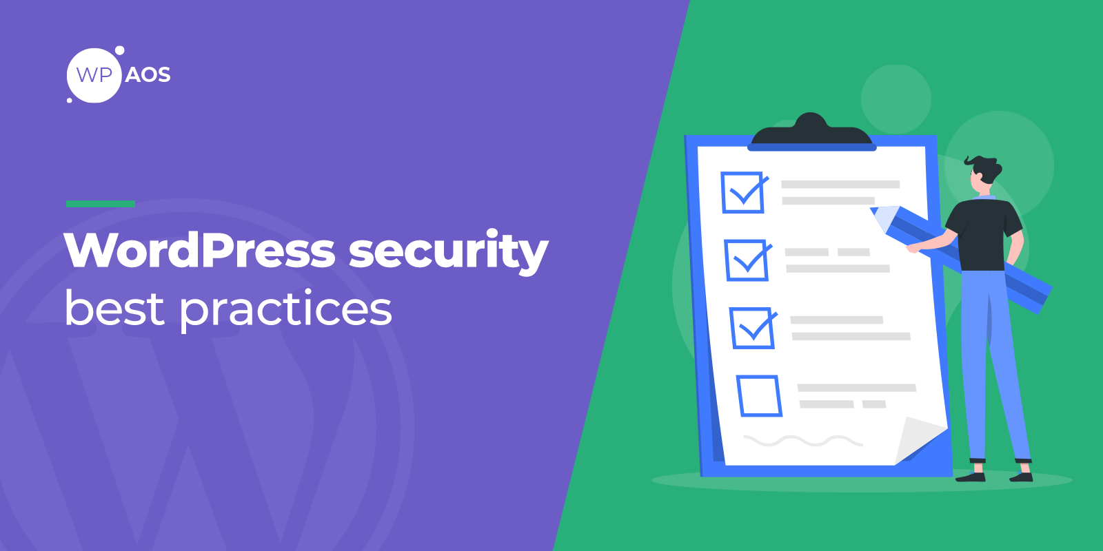 wordpress-security-best-practices