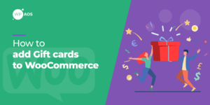 how-to-add-gift-cards-to-woocommerce
