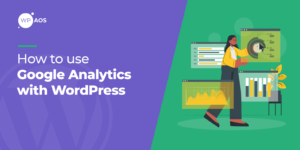 how-to-use-google-analytics-with-wordpress