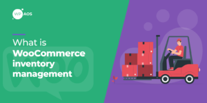 what-is-woocommerce-inventory-managment