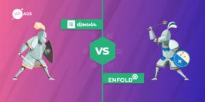 Elementor-VS-Enfold