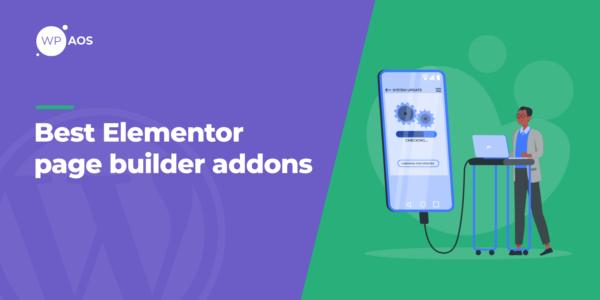 best-elementor-page-builder-addons