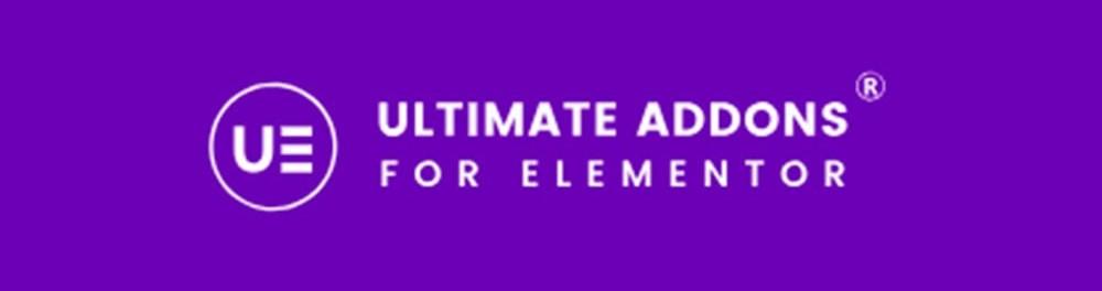 Elementor Addons