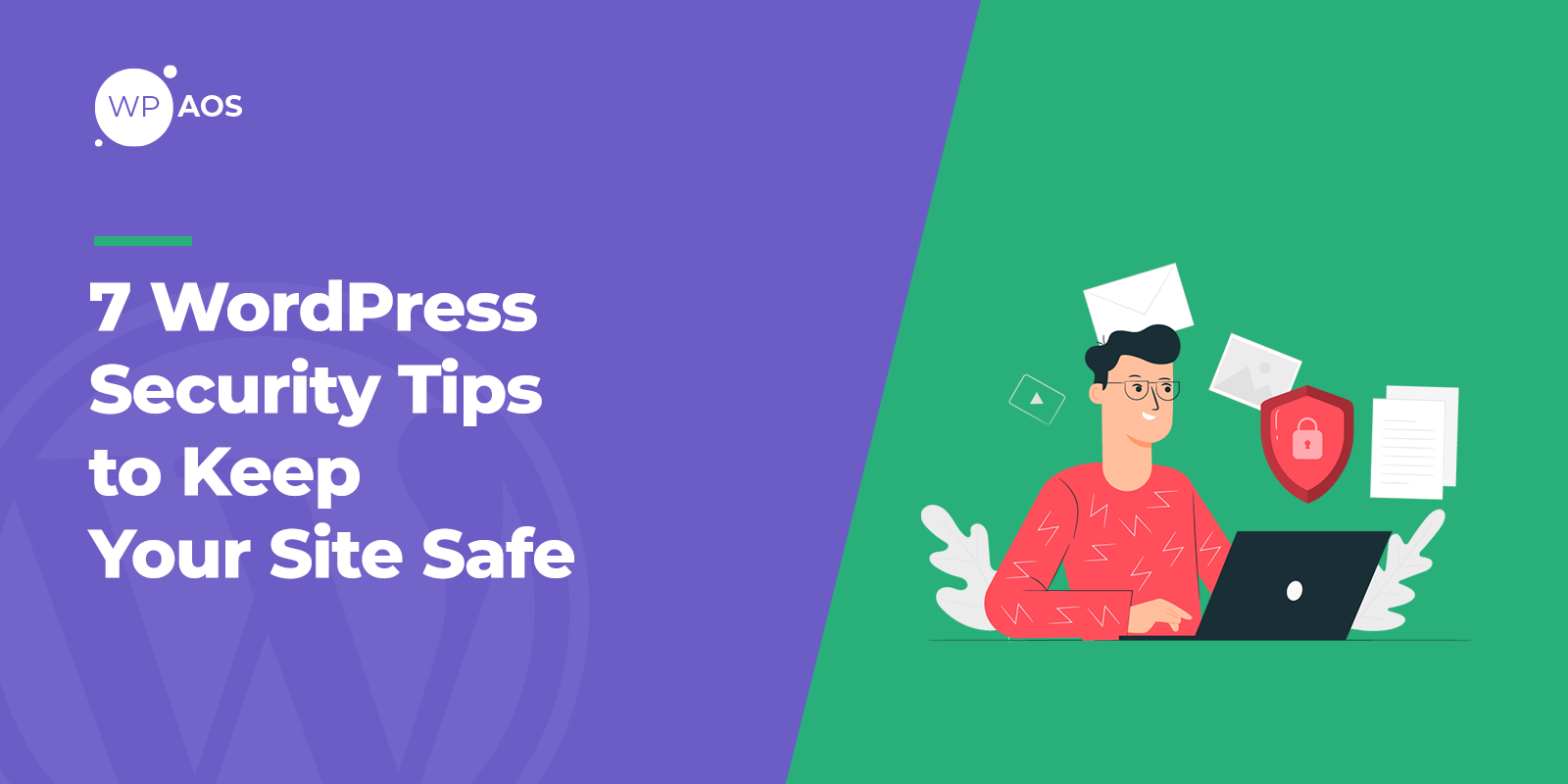 7-tips-how-to-keep