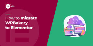 wpbakery-to-elementor