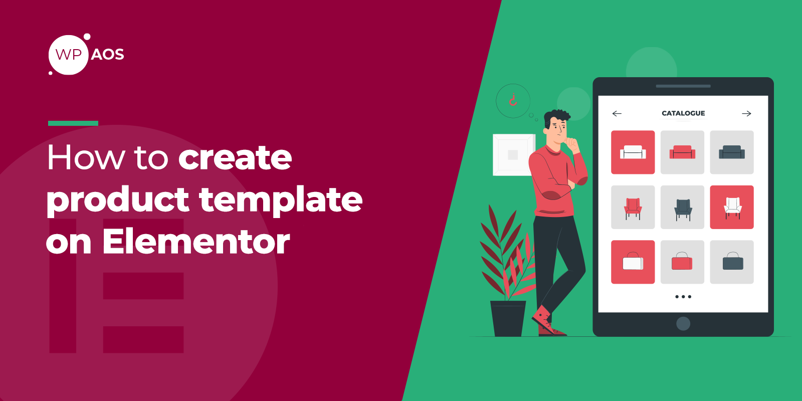 how-to-create-product-template-on-elementor