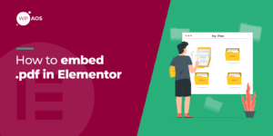 how-to-embed-pdf-in-elementor