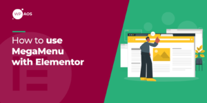 how-to-use-megamenu-with-elementor