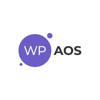 wpaos-square